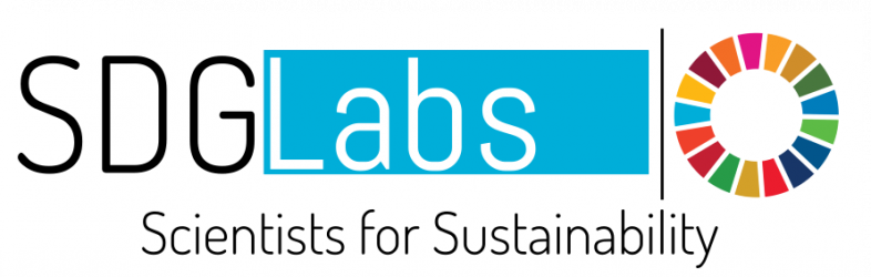 SDG Labs