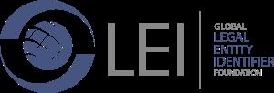 GLEIF – Global Legal Entity Identifier Foundation